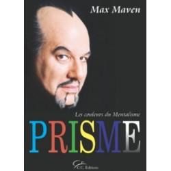 PRISME MAX MAVEN