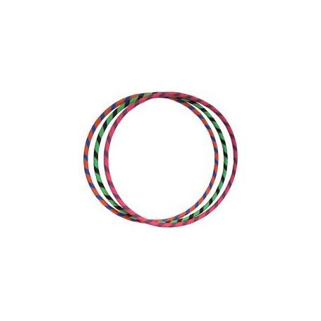 HULA HOOP - BEARD DIAM 98 CM
