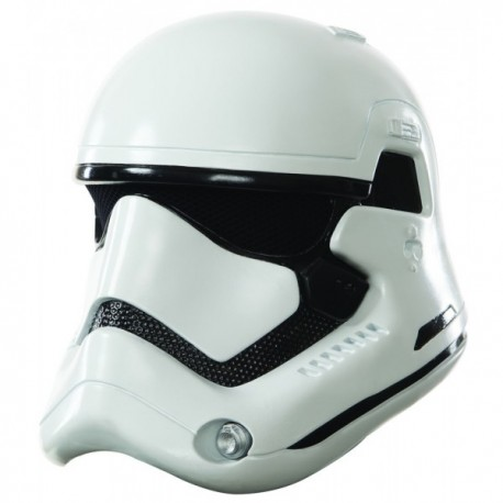 MASQUE STORMTROOPER