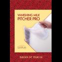 Milk Pitcher profresionnel