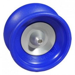 YOYOS VIPER, speed explosion, débrayable, couleurs diverses