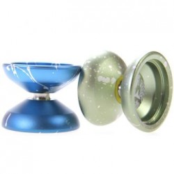 Yoyo Shark Honor Splash