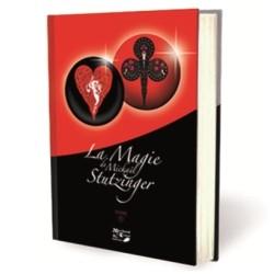 LA MAGIE DE MICKAEL STUTZINGER