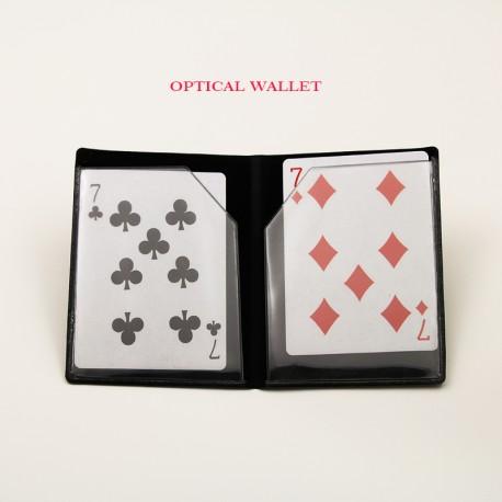 TRANSPO CARDS