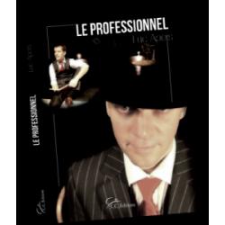 LE PROFESSIONNEL LUC APERS