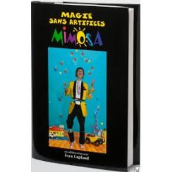 Livre : Magie sans Artifices Mimosa