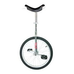 MONOCYCLE ONLY ONE ENFANT 16 POUCES