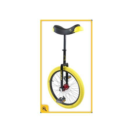 MONOCYCLE PROFI 20 POUCES