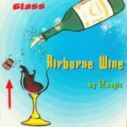 AIRBORN WINE