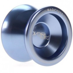 YOYO MAGIC YOYO T5