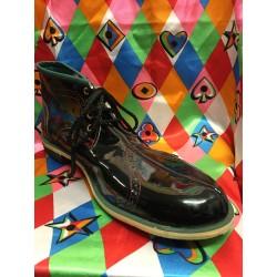 Chaussures Clown Boutique Adulte Votre De Magie Agility 5L3Rq4Aj