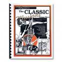 THE CLASSIC ILLUSIONS V3