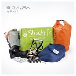 SLACK CLICK 25