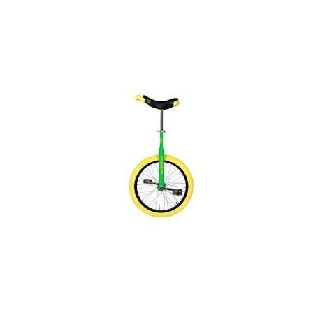 MONOCYCLE LUXUS 20 POUCES
