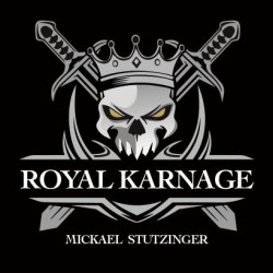 ROYAL KARNAGE