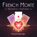 FRENCH MONTE MICKAEL STUTZINGER