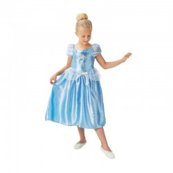 COSTUME CENDRILLON