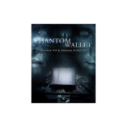 Phantom Wallet