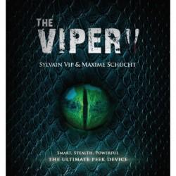 VIPER WALLET Sylvain Vip & Maxime Schucht