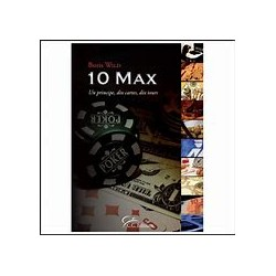 10 MAX BORIS WILD
