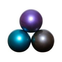 DX - POWERBALL DIAM 68 MM : 600 g