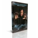DEVENIR HYPNOTISEUR JEAN LA GRECA. DVD