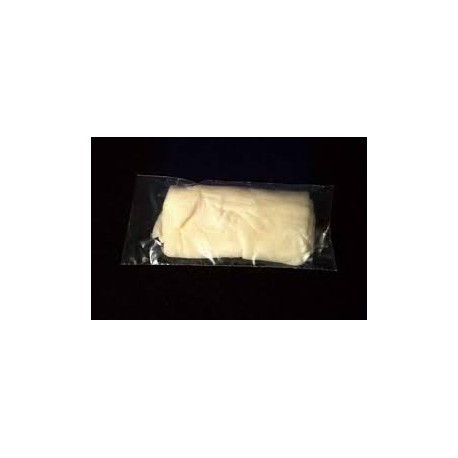 SACHET COTON FLASH ECRU 10 g