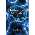 INFLUENCES MENTALES SEAN TAYLOR