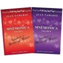 MNEMONICA 2 VOLUMES TAMARIZ