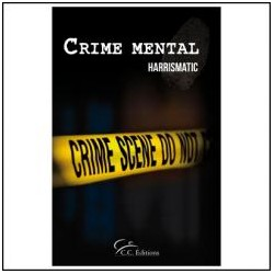 CRIME MENTAL