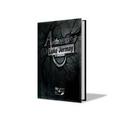 ANTHOLOGIE LUKE JERMAY 2