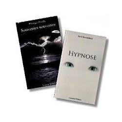 BOOK TEST HYPNOSE LA PAIRE