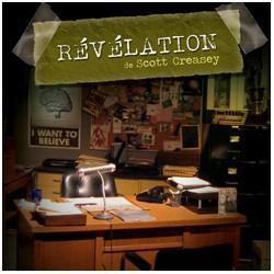 BOOK TEST REVELATION