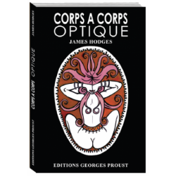CORPS A CORPS OPTIQUE JAMES HODGES