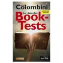LE LIVRE DES BOOK TESTS COLOMBINI
