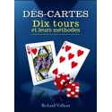 DES CARTES DIX TOURS RICHARD VOLLMER