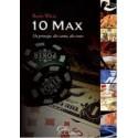 10 MAX. BORIS WILD