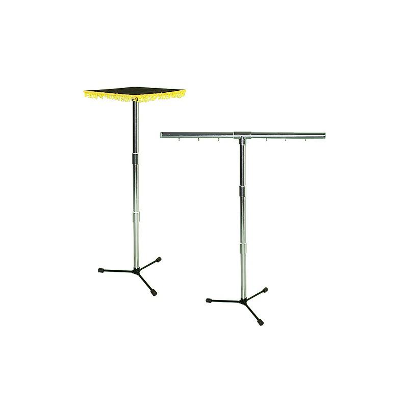 table 2 en 1 two in one table agility votre boutique de magie jonglerie et d guisement. Black Bedroom Furniture Sets. Home Design Ideas
