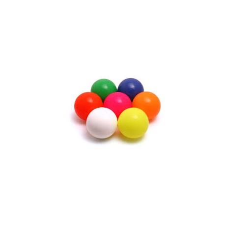BALLE DE CONTACT PLAY D90 MM