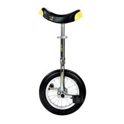 MONOCYCLE QU AX STANDARD 12 P