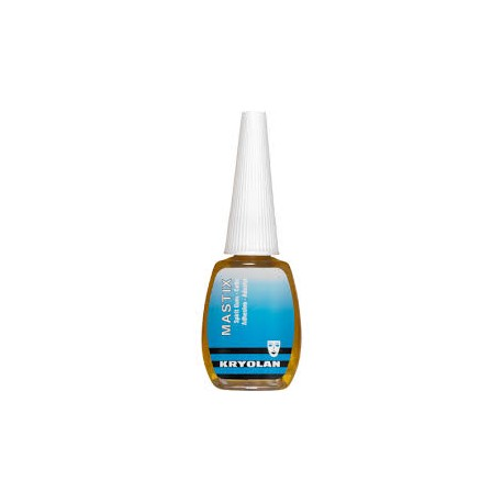 FLACON MASTIX 12 ml
