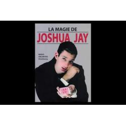 LA MAGIE DE JOSHUA JAY EN FRANCAIS
