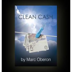 CLEAN CASH