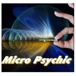 MICRO PSYCHIC (écrou qui se dévisse)