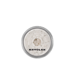 PAILLETTE plyester glimmer 25/175 10 g
