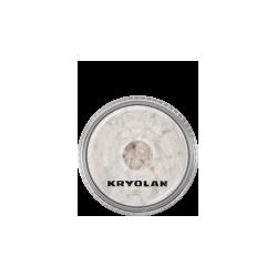PAILLETTE polyester glimmer 25/175 fine 4 g