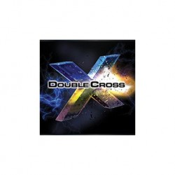 DOUBLE CROSS MAGIC S MITH