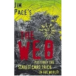 the web from Jim PACE'S
