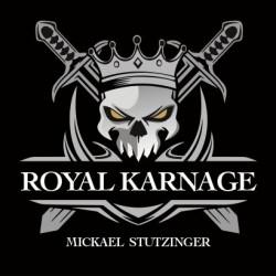 ROYAL KARNAGE