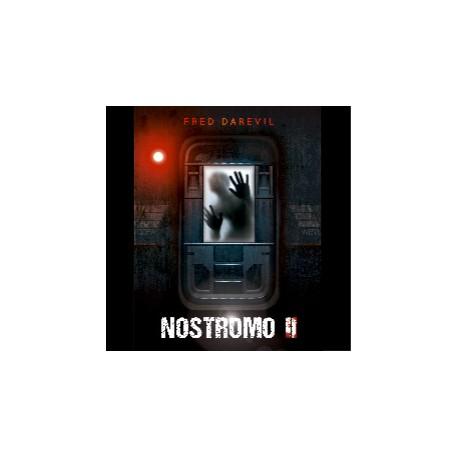 NOSTROMO II